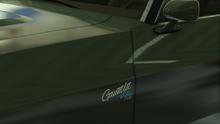 GauntletClassic-GTAO-NoFrontFenders.png