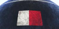 Kosatka-GTAO-Warstock-flag43.png