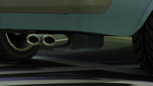 MichelliGT-GTAO-DualExitExhaust.png