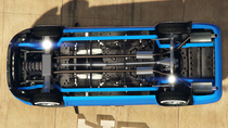 MinivanCustom-GTAO-Underside
