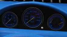 PrimoCustom-GTAO-Dials-Beast.png