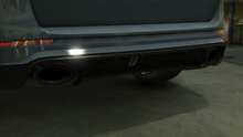 ReblaGTS-GTAO-Exhausts-CarbonOvalExhaust.png
