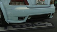 Sentinel-GTAO-Bumpers-StockRearBumper.png