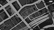 Spaceship Parts GTAVe 33 Backlot City Outdoor Set Map.jpg