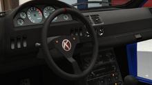 SultanRS-GTAO-SteeringWheels-ApexClubman.png