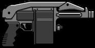 SweeperShotgun-GTAO-HUDIcon