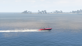 TheCayoPericoHeist-GTAO-Infiltrate-Longfin-Entry