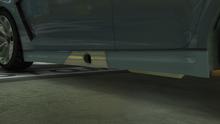 VSTR-GTAO-Exhausts-MidSkirtExhausts.png