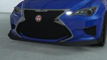 Vectre-GTAO-Splitters-RallySplitter.png