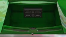 VoodooCustom-GTAO-Trunk-SpeakerBoxShelf.png