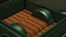 Yosemite-GTAO-LightWoodBed.png