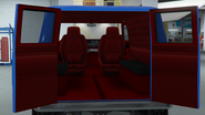 YougaClassic4x4-GTAO-TrimDesign-StockTrim