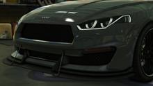 8FDrafter-GTAO-RacingSplitter.png