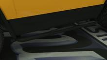 BeeJayXL-GTAO-Skirts-SideSteps.png
