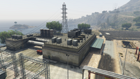 BikerSellHelicopters-GTAO-LosSantos-DropOff6.png