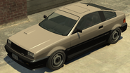 BlistaCompactTuned-GTAIV-front