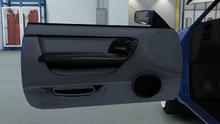 CalicoGTF-GTAO-Doors-FullColoredDoorPanels.png
