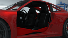 CometS2-GTAO-RollCages-PaddedReinforcedCage.png