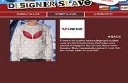 DesignerSlaveWebsite-GTAIV-crevis