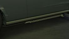 Ellie-GTAO-SideExitExhaust.png