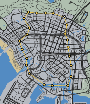 Flying Low GTAO Race Map.png