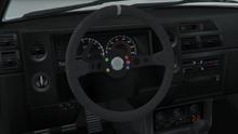 FutoGTX-GTAO-SteeringWheels-FormulaProfessional.png