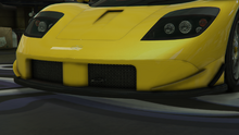 GP1-GTAO-FrontBumpers-CompetitionBumper.png