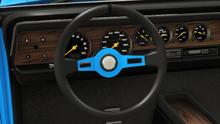 GauntletClassicCustom-GTAO-SteeringWheels-FormulaCutout.png