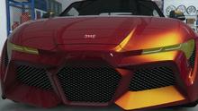 JesterRR-GTAO-Headlights-YellowLightGlass.png
