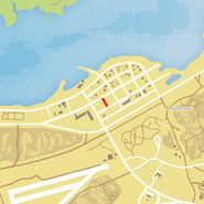 LolitaAvenue-GTAV-Map
