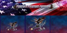 MobileOperationsCenter-GTAO-FightingFreedomLivery.png