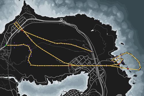 NeonMountain-GTAO-Map.jpg