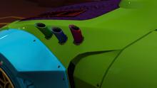 NightmareZR380-GTAO-SpikeExhausts.png