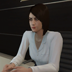 Offices-GTAO-Assistant-Female-Default.png