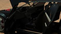 PMP600-GTAIV-Inside
