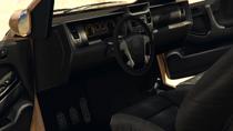 Panto-GTAV-Inside