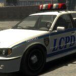 PolicePatrol-GTA4-front.jpg