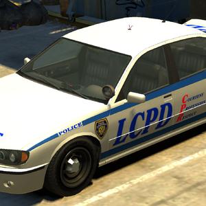 PolicePatrolSlickTop-GTAIV-front.png