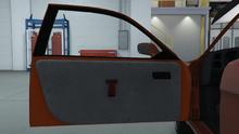 Previon-GTAO-Doors-AluminumPanels.png