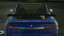 Raiden-GTAO-RaceSpoiler.png