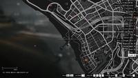 RandomEvent-SmallKey-GTAO-Map-DelPerroPier.png
