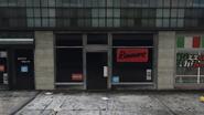 Rimmers-GTAV-MissionRow