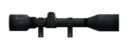 SniperScope-GTAV-Standard