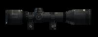SniperScope-GTAV-Standard.png