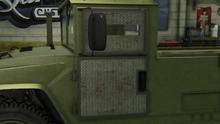 Squaddie-GTAO-Doors-SecChequerPlatedDoors.png
