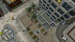 StuntJumps-GTACW-30.png