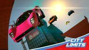 StuntRacingWeek-GTAO-CityLimits