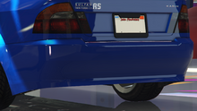 SultanRS-GTAO-RearBumpers-CleanCutRearBumper.png