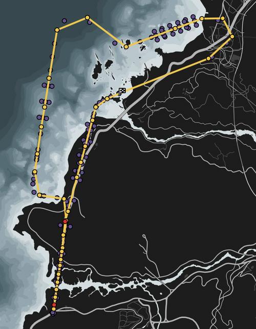 TransformGauntletII-GTAO-Map.png