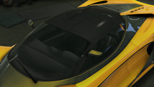 TurismoR-GTAO-Roofs-StockRoof.png